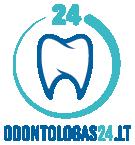 Odontologas24.lt
